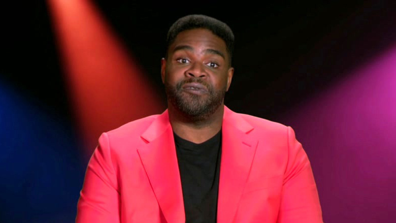 Trolls World Tour: Ron Funches On The Different Troll Worlds