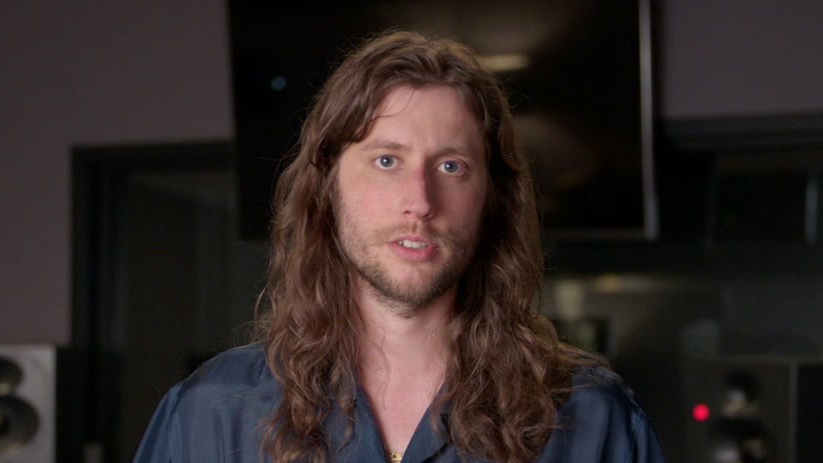 Trolls World Tour: Ludwig Goransson On Working With Justin Timberlake