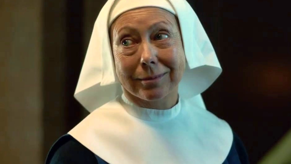 Call the Midwife: Staking Out the Milk Thief