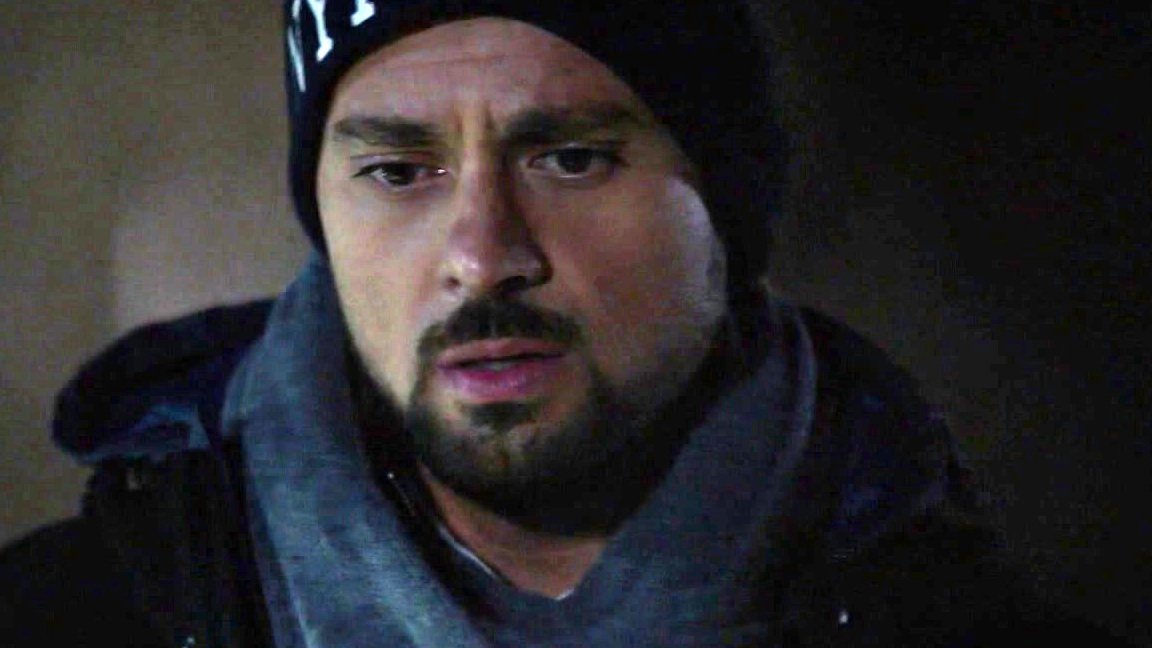 Manifest: Does Zeke Beat His Death Date?