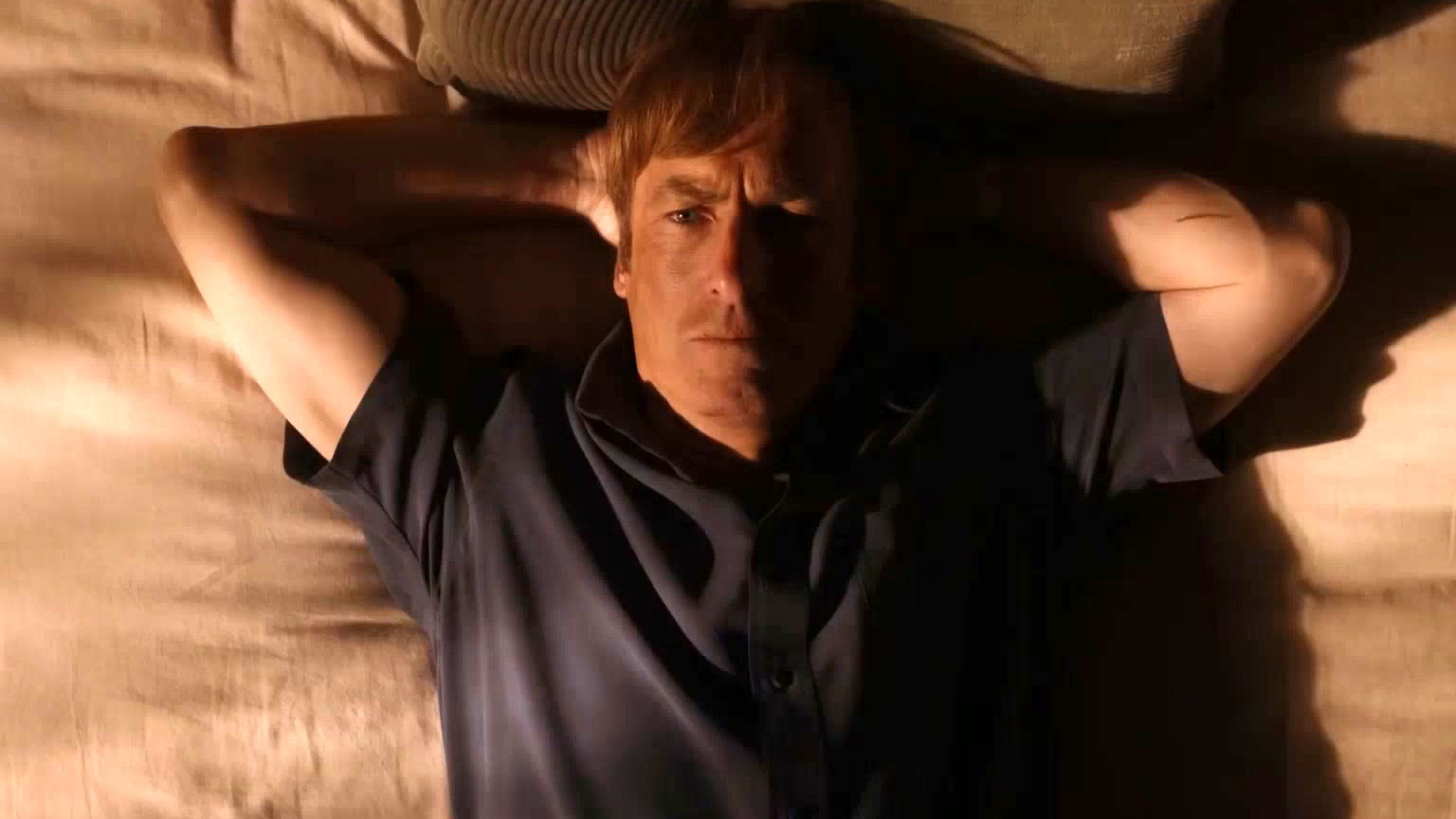 Better Call Saul: Something Unforgivable