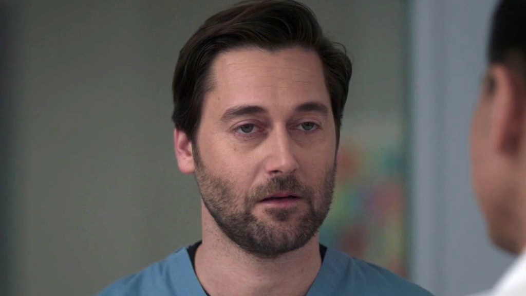 New Amsterdam: Max Tries To Get A Patient Into A Clinical Trial
