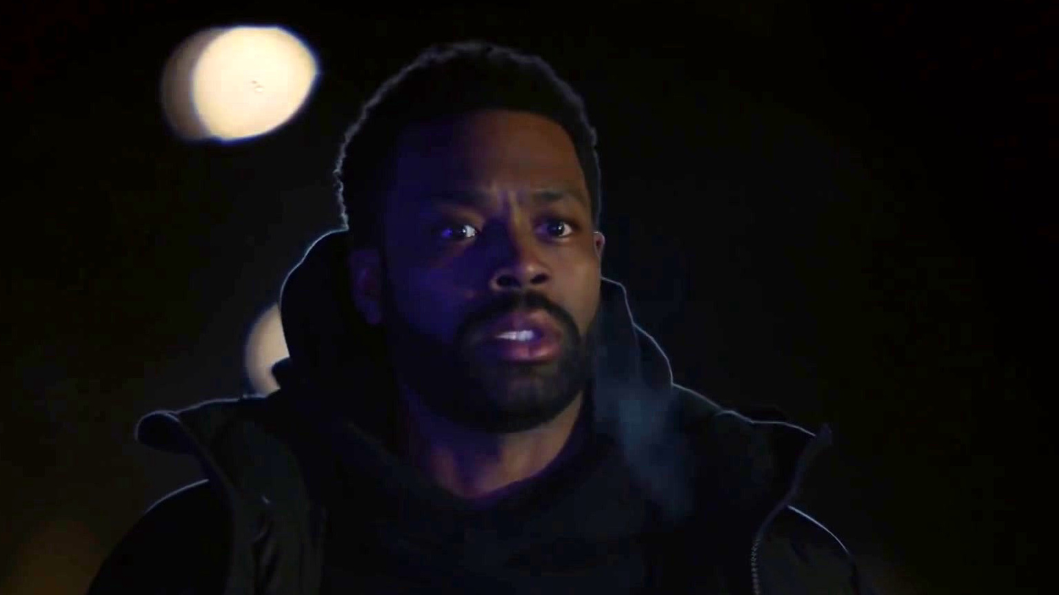Chicago P.D.: Atwater Has Made Some Serious Enemies