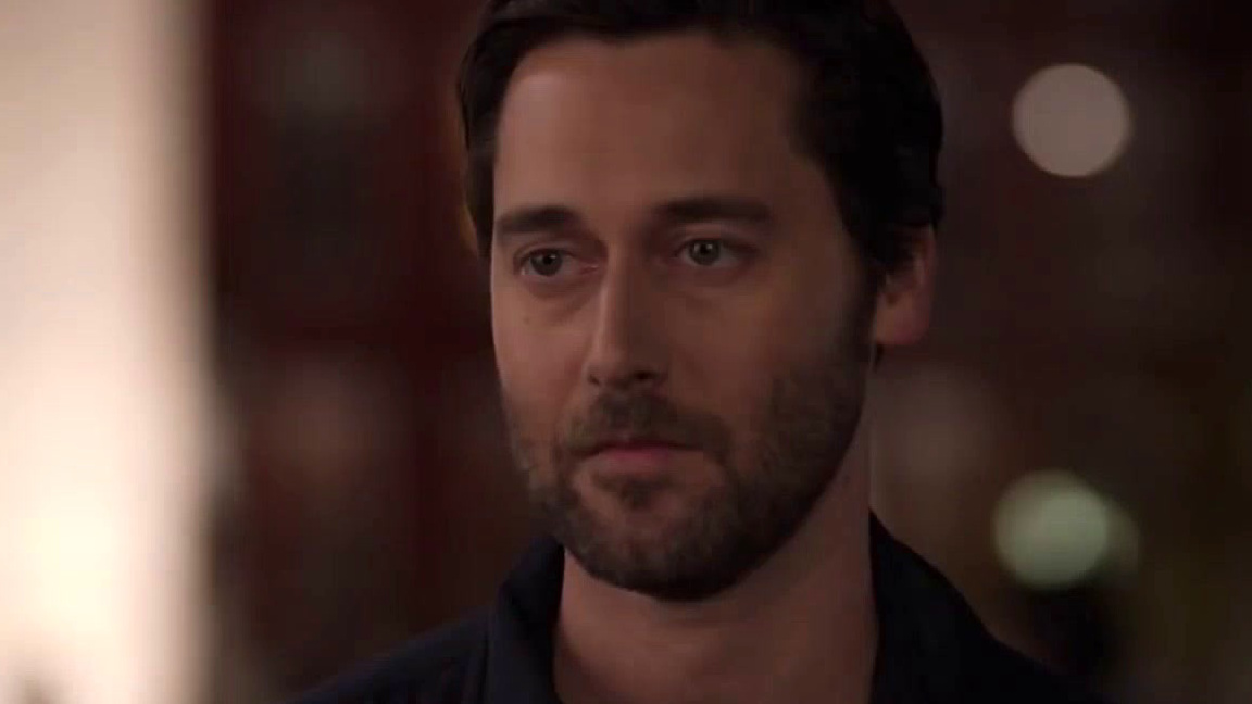 New Amsterdam: Max And Sharpe Are Moving On