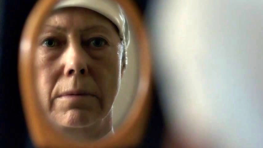 Call the Midwife: Sister Julienne's Revelation