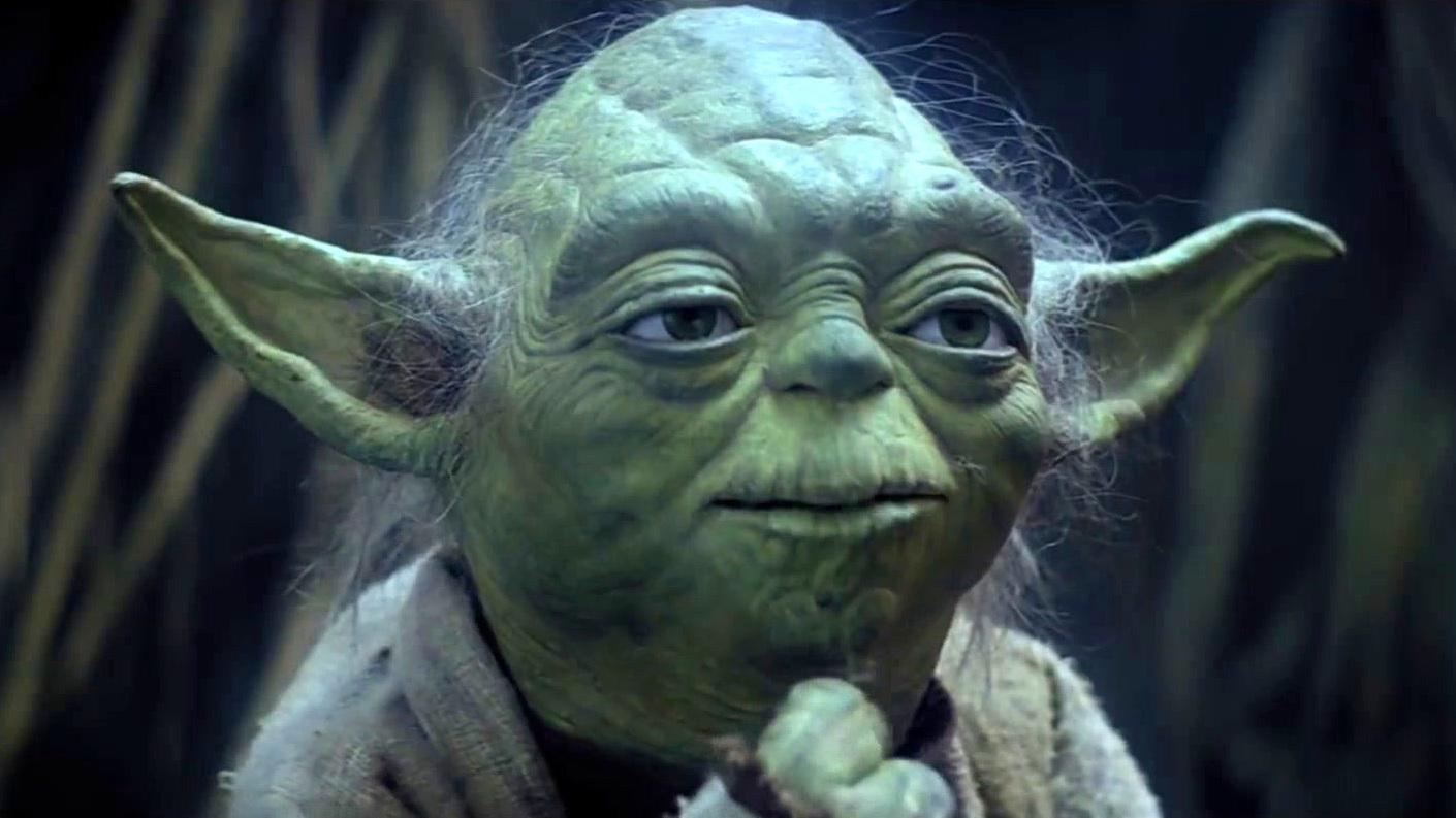 Star Wars: The Rise Of Skywalker: The Complete Skywalker Saga (Trailer)