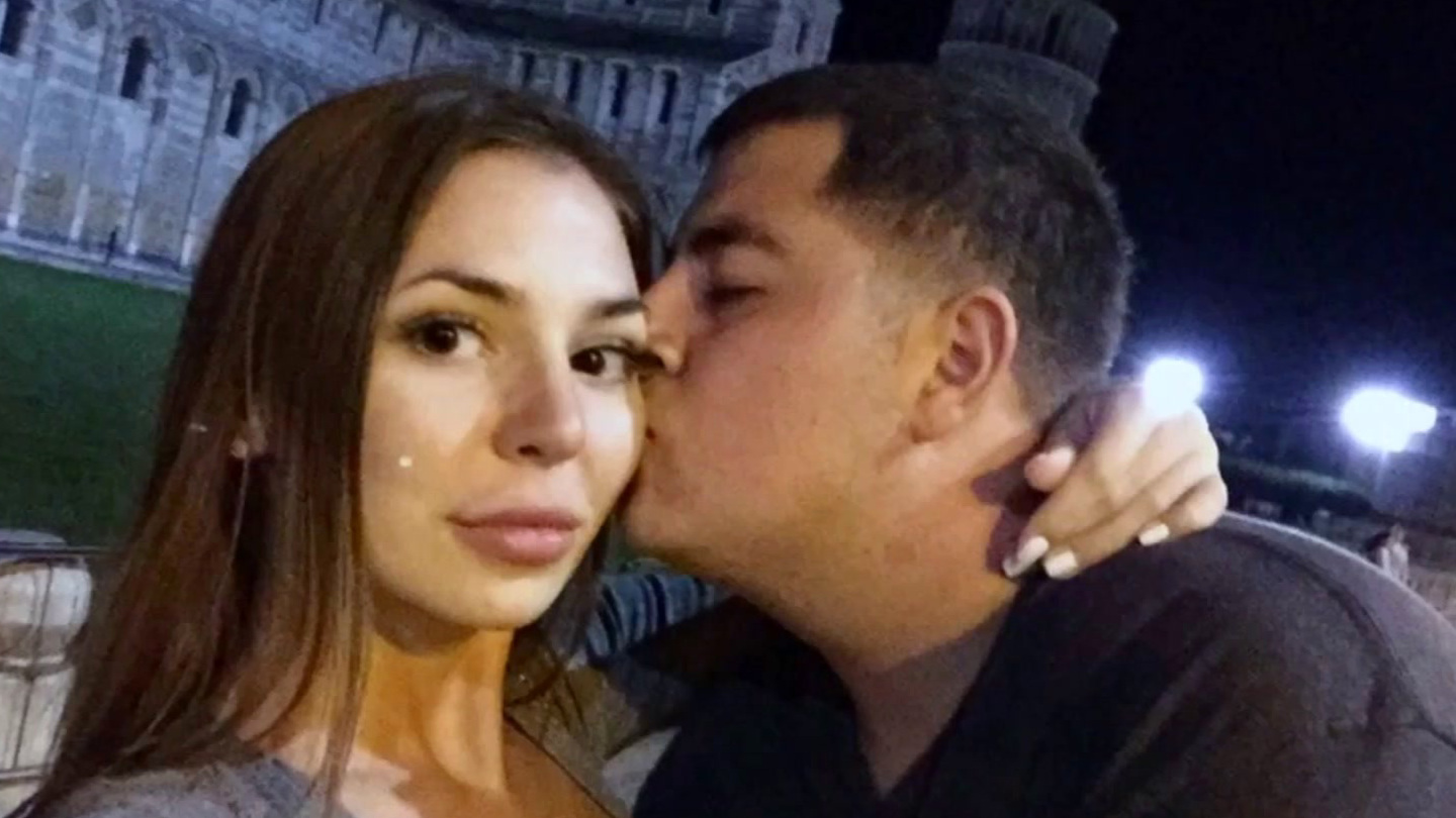 90 Day Fiance: Self-Quarantined: The New Normal