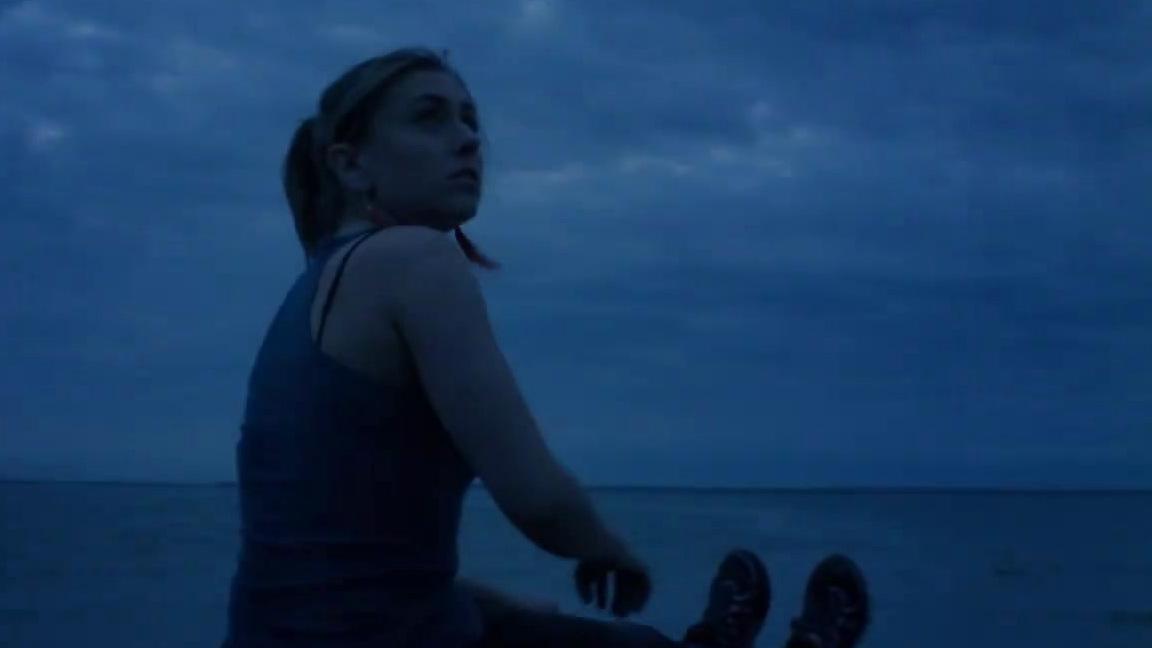 Hightown: Nirvana Teaser