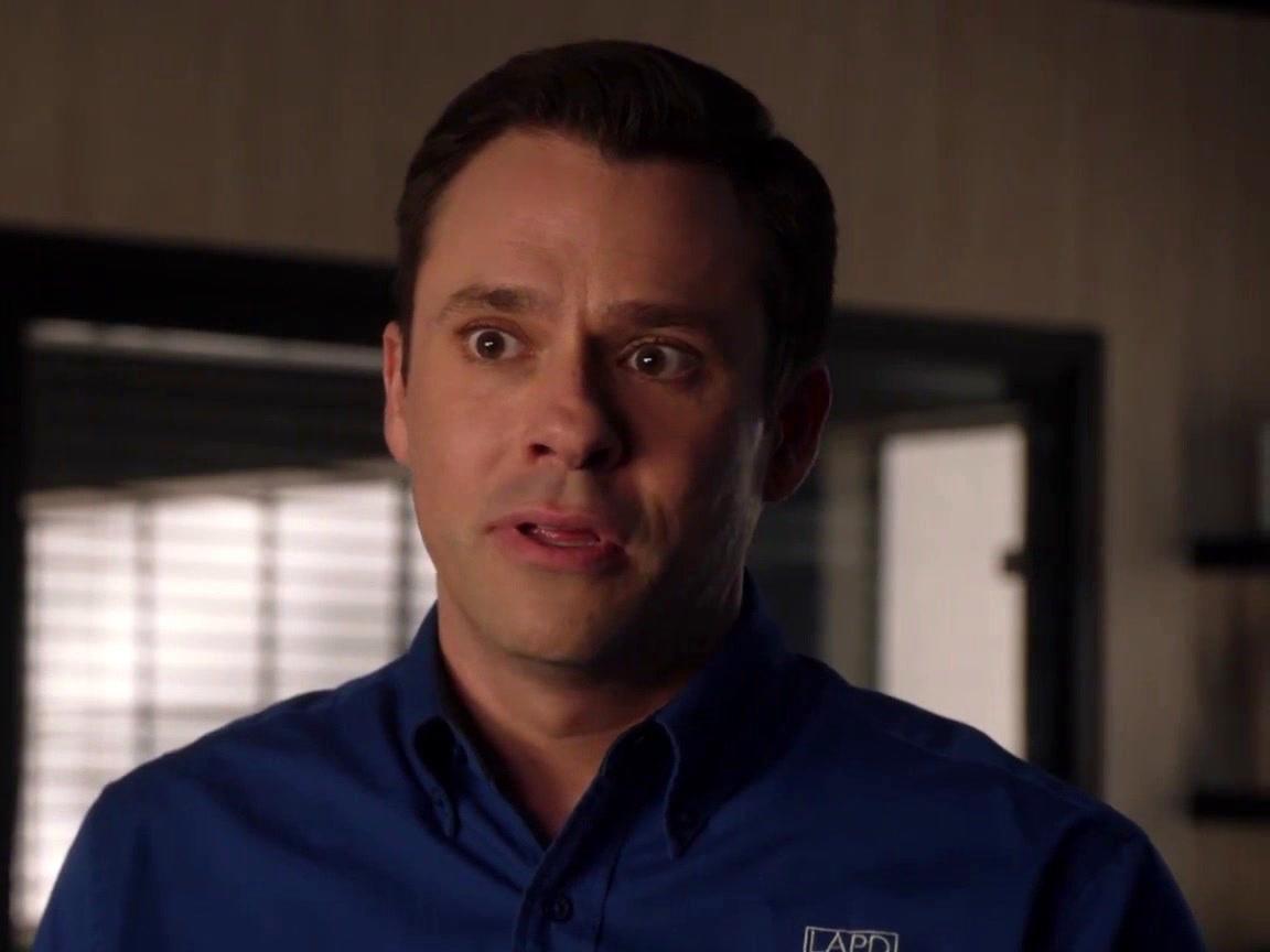 9-1-1: Josh Confides In Maddie About Greg