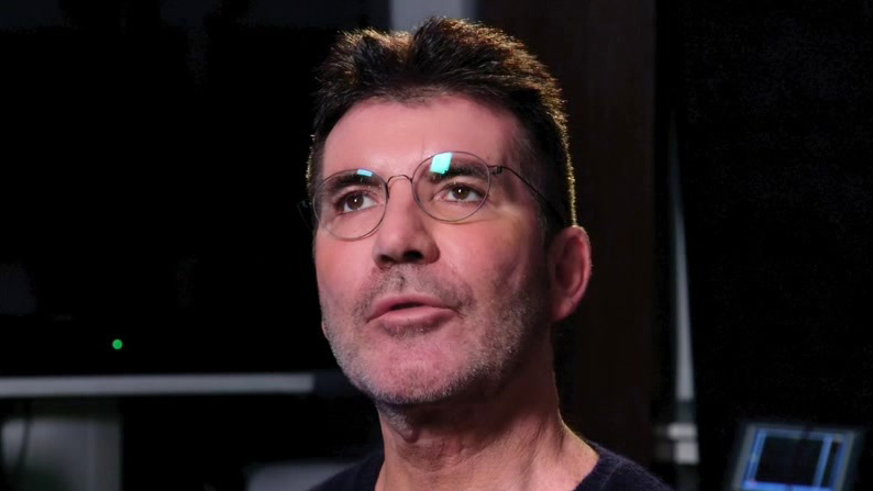 Scoob!: Simon Cowell On How Excited He Is To Be Part Of The Film