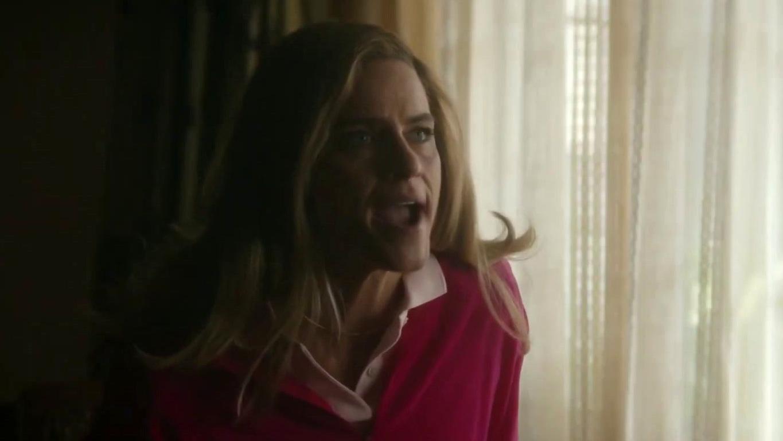 Dirty John: Betty Won't Attend Martin's Wedding