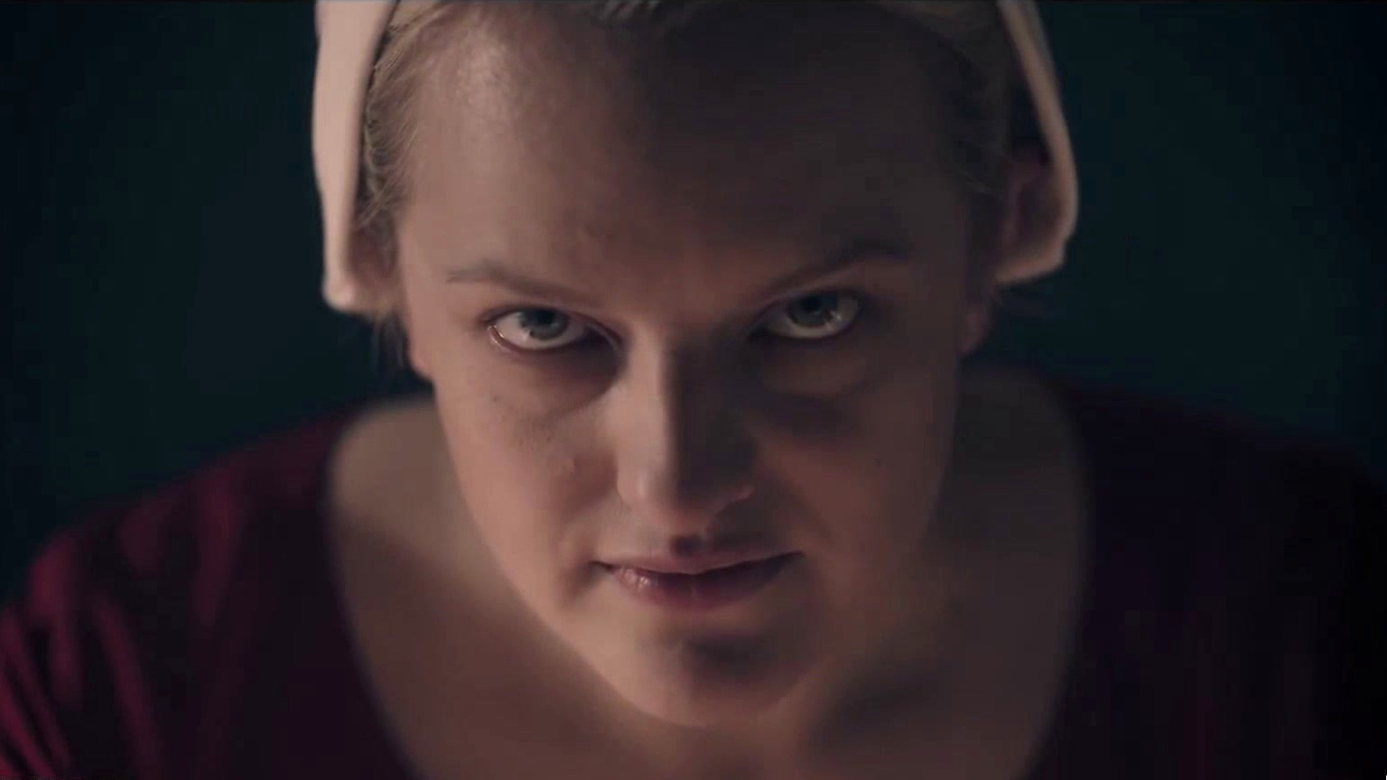 The Handmaid's Tale: Just Getting Started Teaser