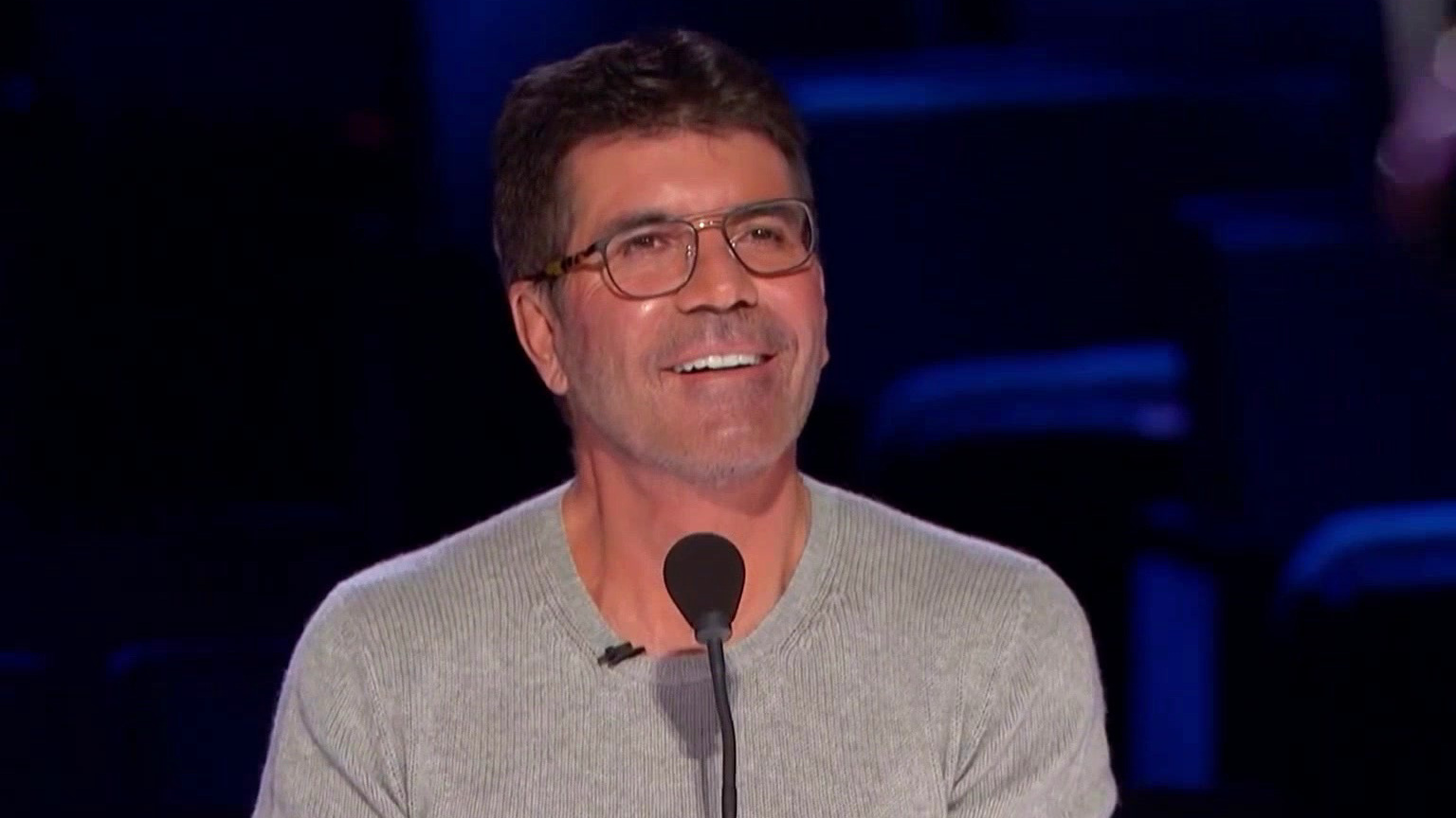 America's Got Talent: Auditions 6
