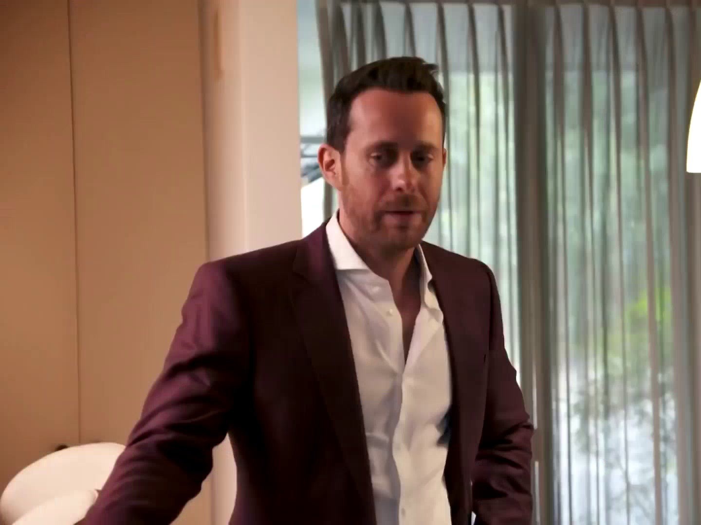 Million Dollar Listing Los Angeles: Rock and a Hard Place