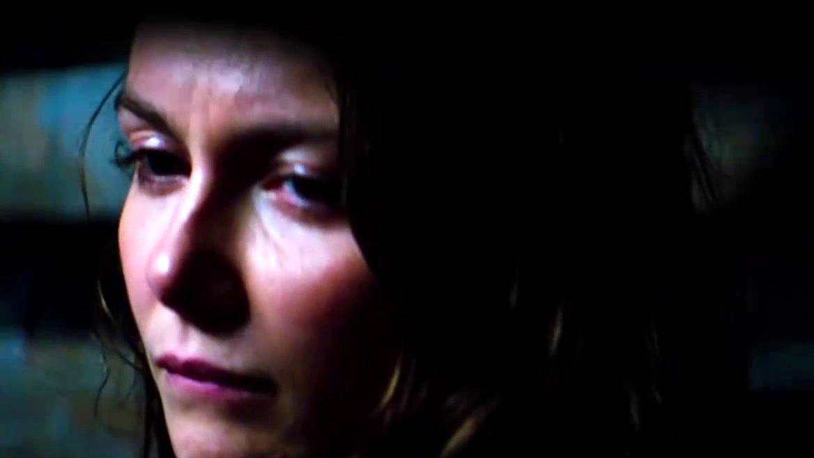 Halloween Kills (Teaser Trailer 1)