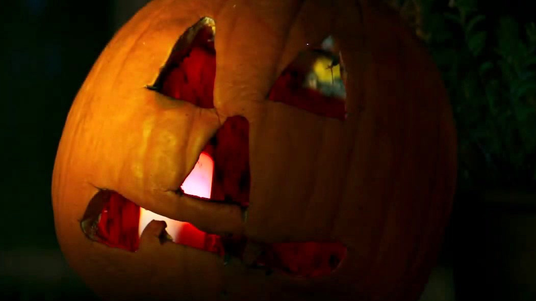 Halloween Kills (Spanish/Spain Teaser Trailer 1)