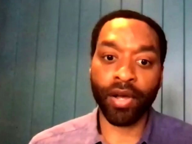 The Old Guard: Chiwetel Ejiofor On Each Of His Characters And What Drew Him To The Role