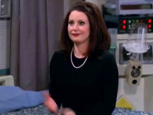 Will & Grace: Karen Gets Revenge on Everyone