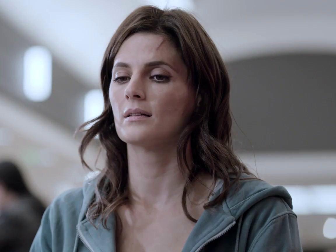 Absentia: Season 3 Official Trailer