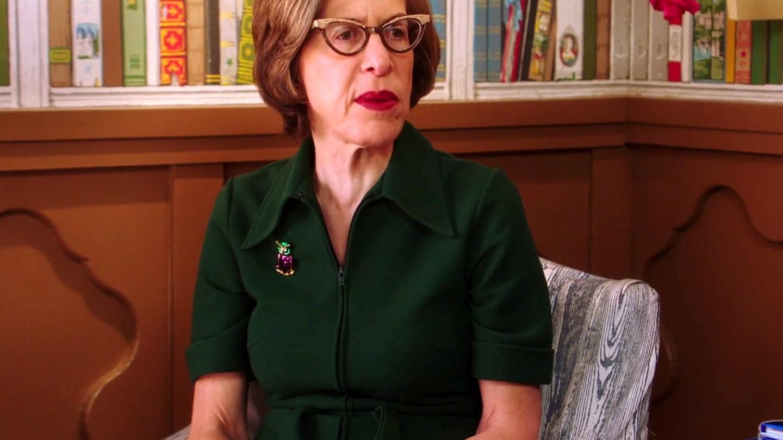 At Home with Amy Sedaris: Peg's Disturbing Book for Children