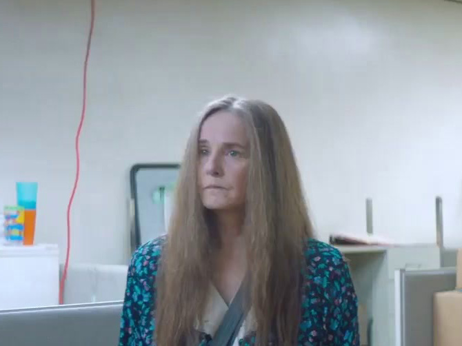 Kajillionaire (International Trailer 1)