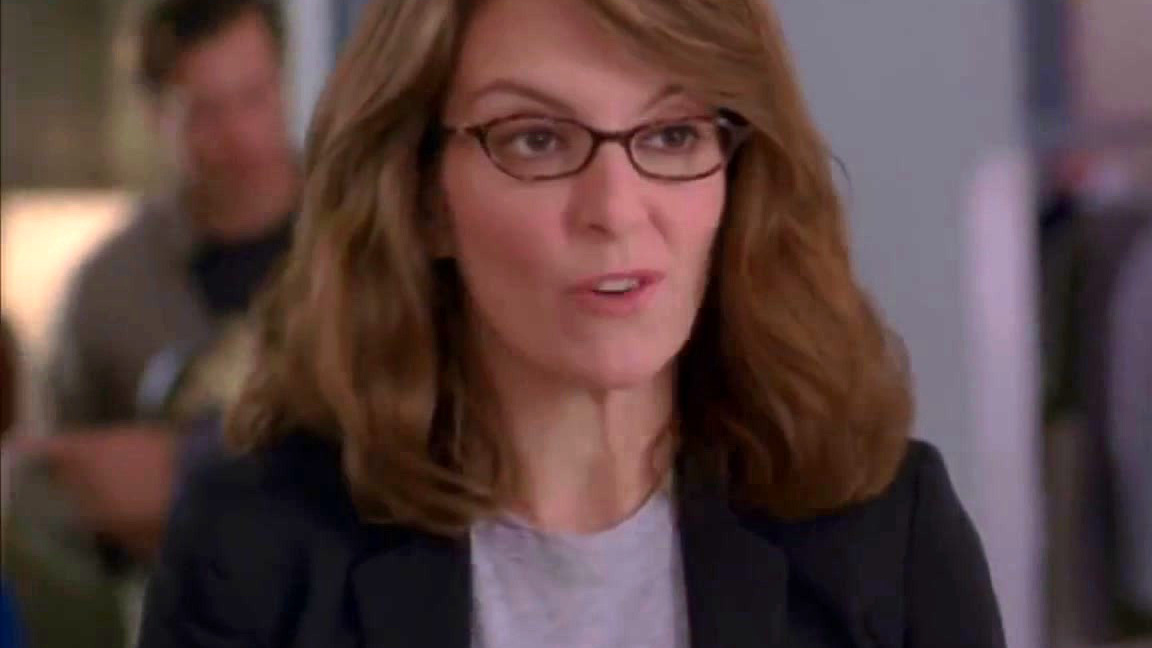 30 Rock: Brooklyn Without Limits