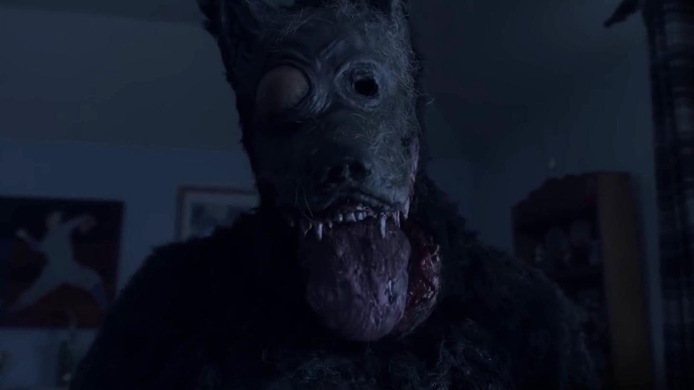 Corporate: Black Dog