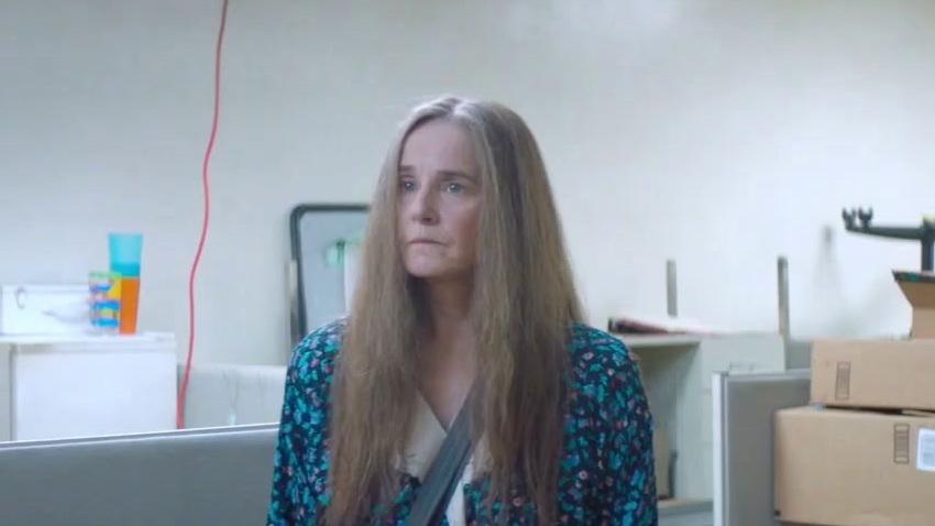 Kajillionaire (Australia Trailer 1)