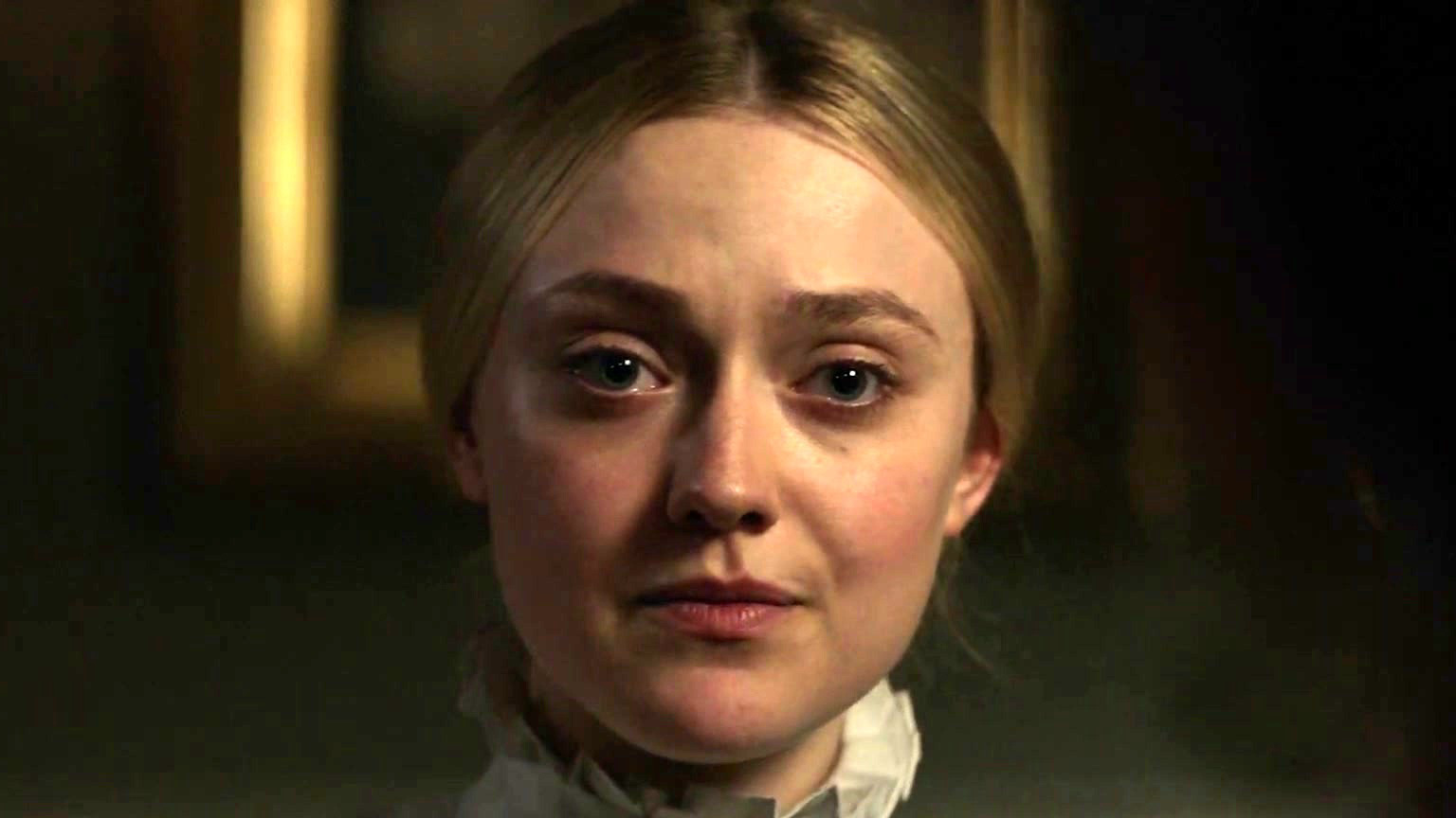 The Alienist: You Need A Detective
