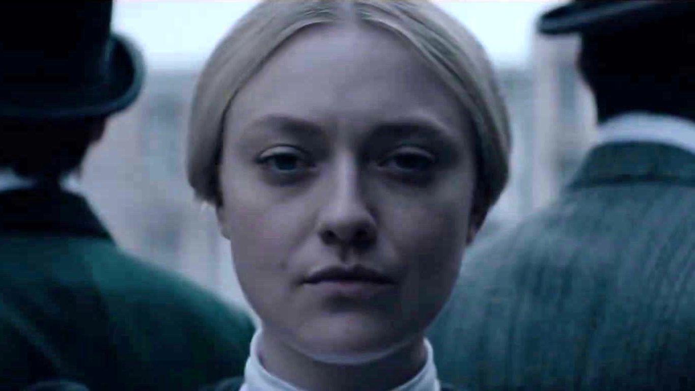 The Alienist: Angel Of Darkness: The Cast Explains Season 2