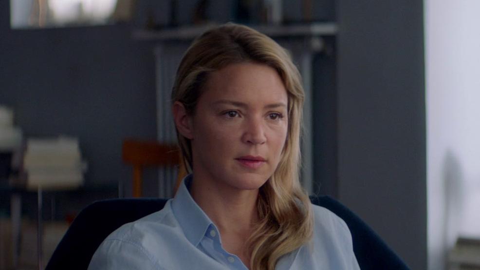 Sibyl (US Trailer 1)