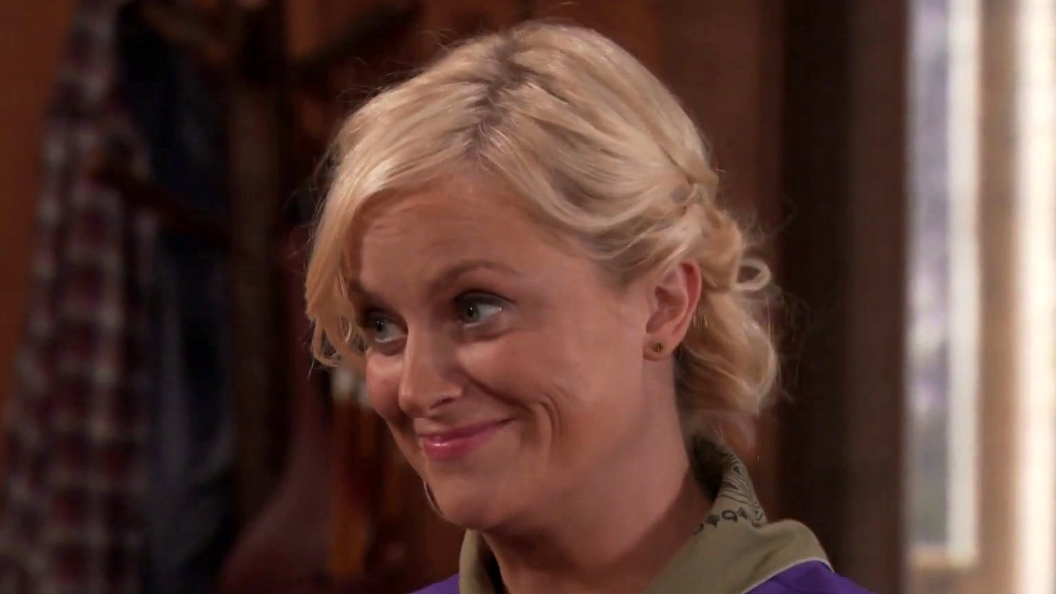 Parks And Recreation: Pawnee Rangers And Pawnee Goddesses