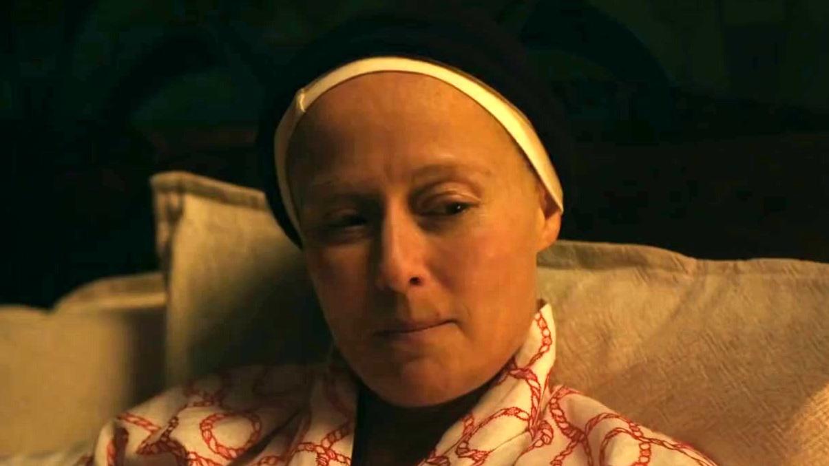 Saint Maud (UK Trailer 1)
