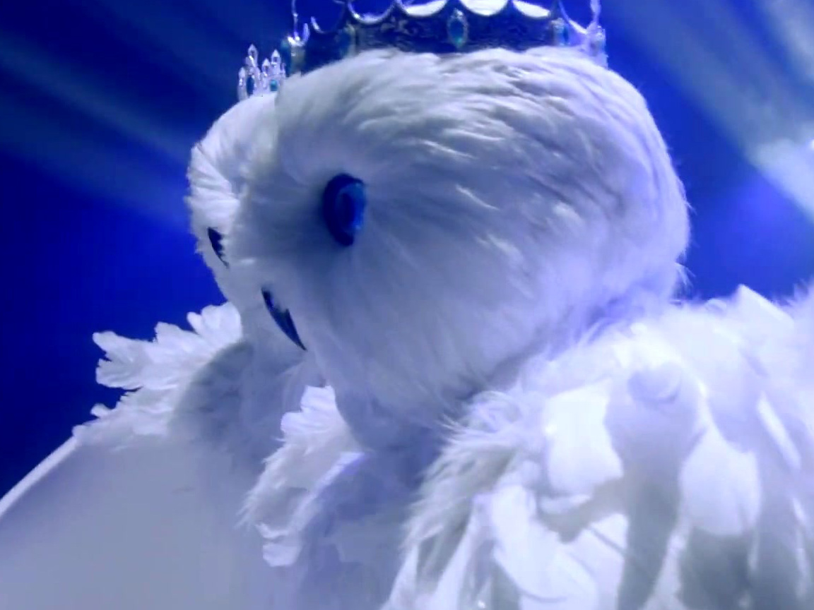 The Masked Singer: Who Are These Owls?