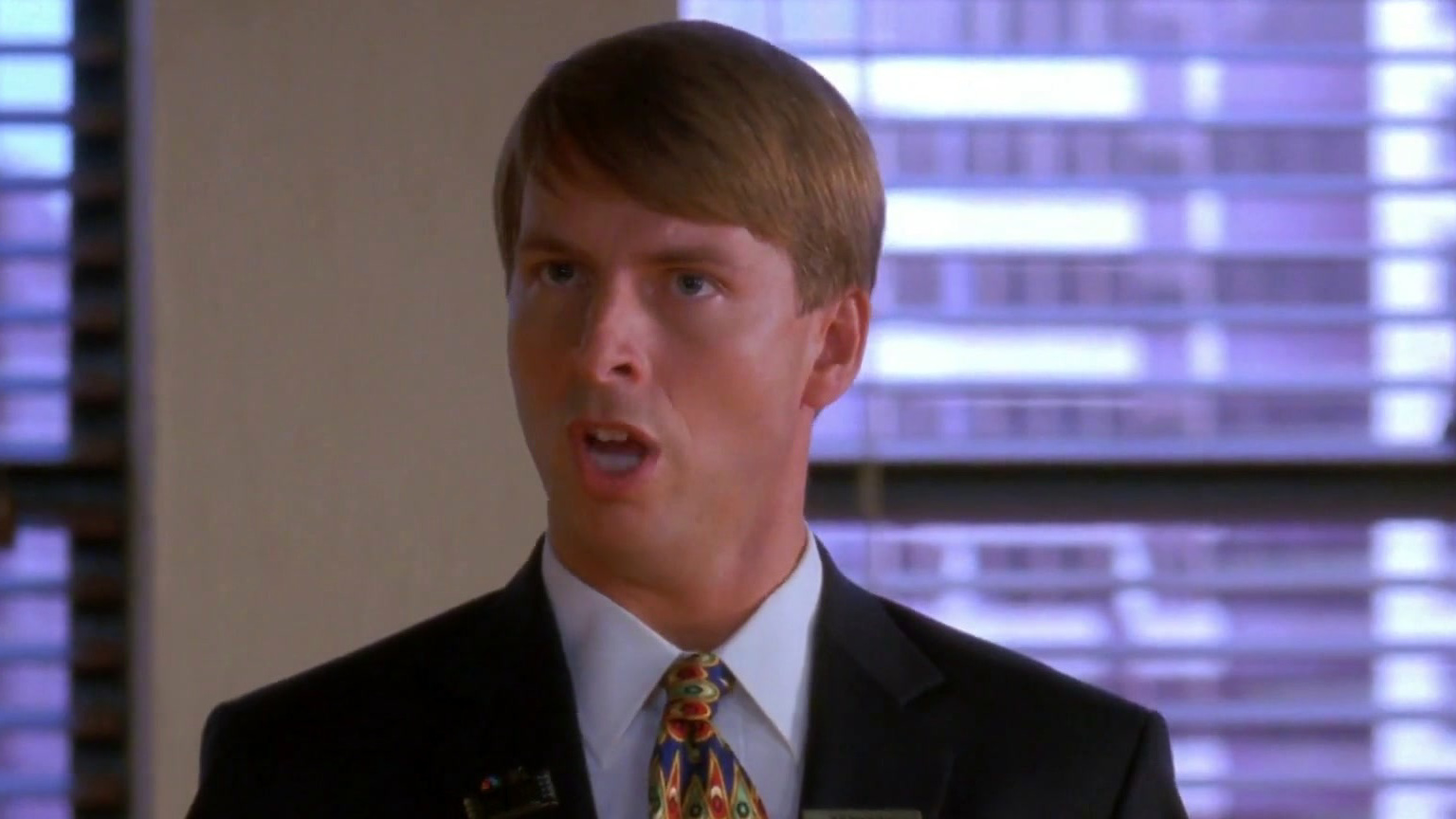 30 Rock: Kenneth Parcell's Last Party Ever