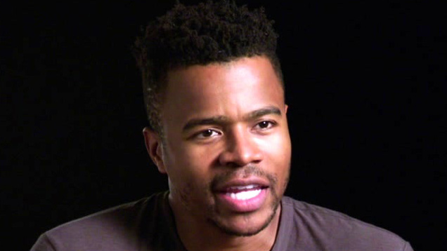 Antebellum: Marque Richardson On The Family Dynamic Portrayed In The Film