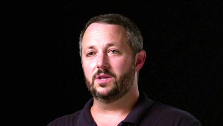 Antebellum: Sean McKittrick On Working With Gerard Bush And Christopher Renz