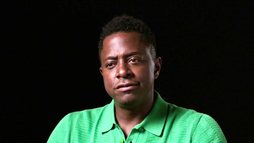 Antebellum: Sanford Biggers On Similarities Between The Film And His Artistic Work