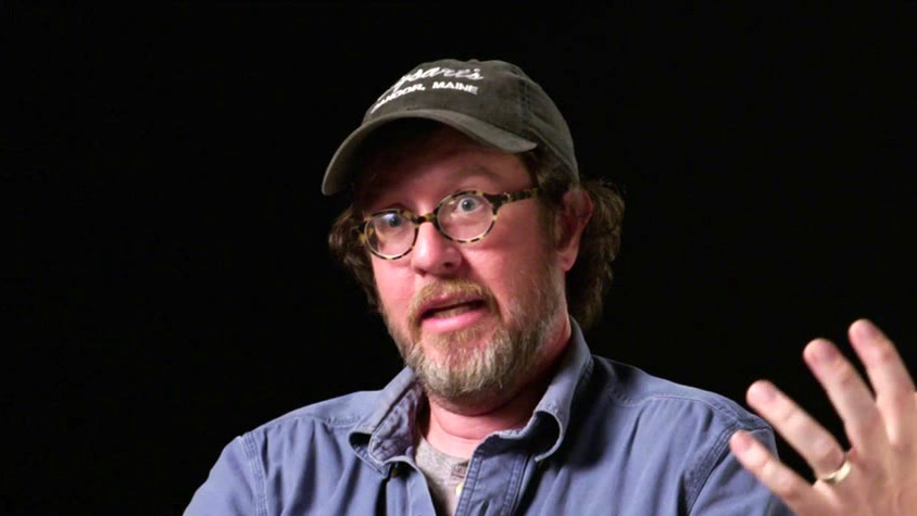 Antebellum: Jeremy Woodward On The Scope Of The Production Design