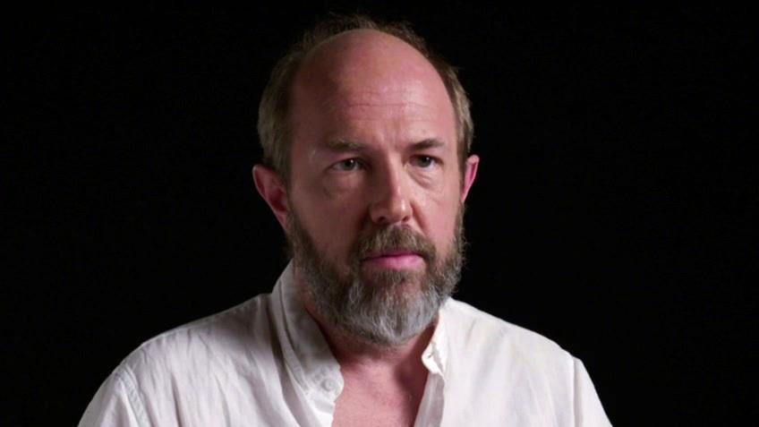 Antebellum: Eric Lange On Writer/Directors Gerard Bush And Christopher Renz