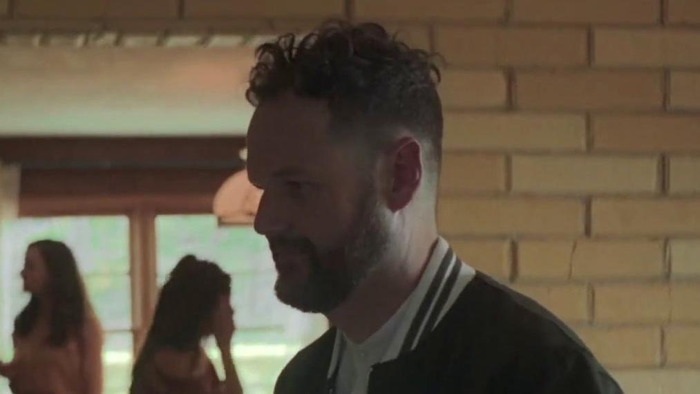 The Climb (Australia Trailer 1)