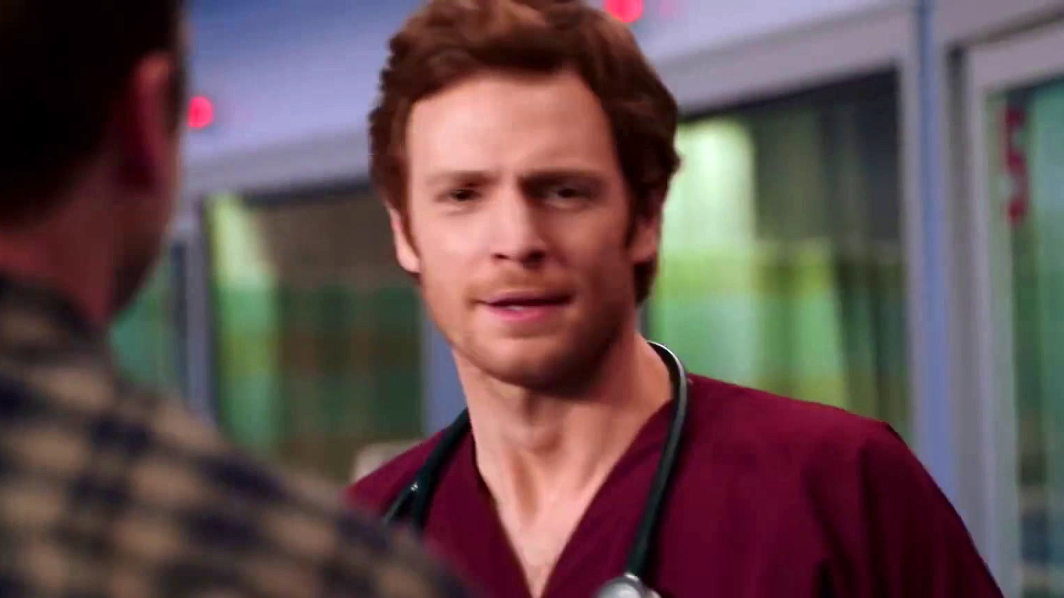 Chicago Med: Halstead Goes Rogue To Save A Patient
