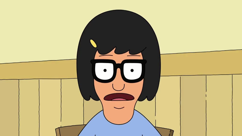 Bob's Burgers: There's A Pinworm Epidemic Afoot