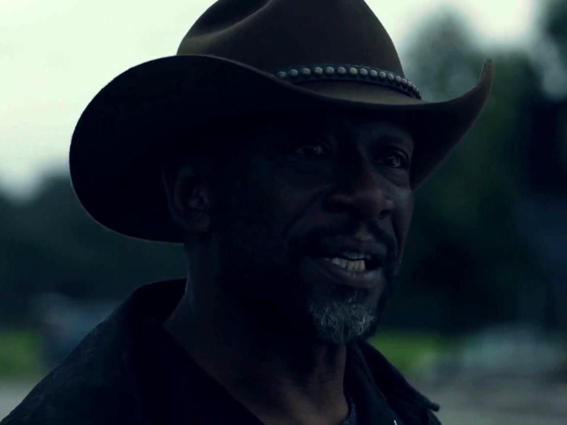 Fear The Walking Dead: Coming Up On Season 6