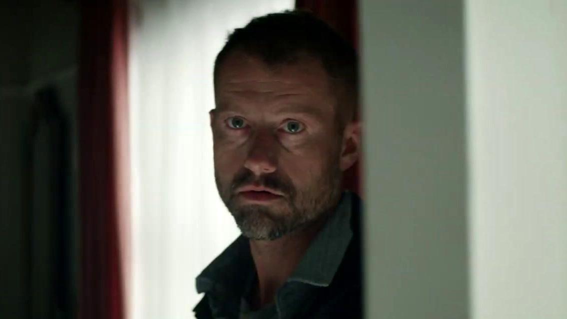 The Empty Man (Australia Trailer 1)