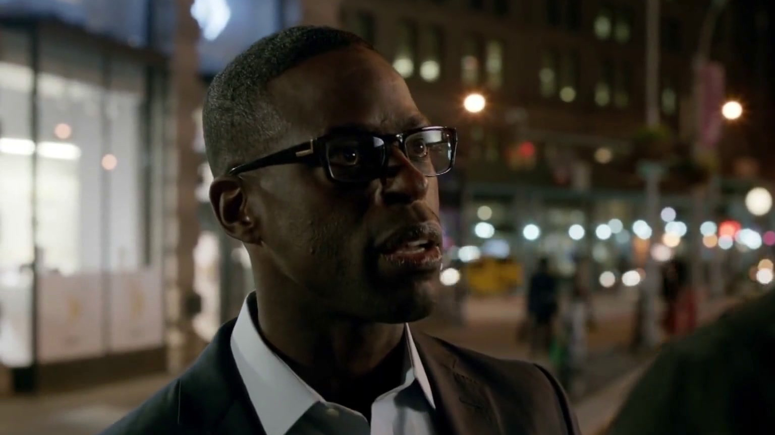 This Is Us: Will Kevin And Randall Reunite