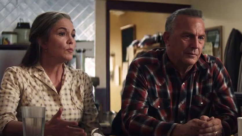 Let Him Go (Australia Trailer 1)
