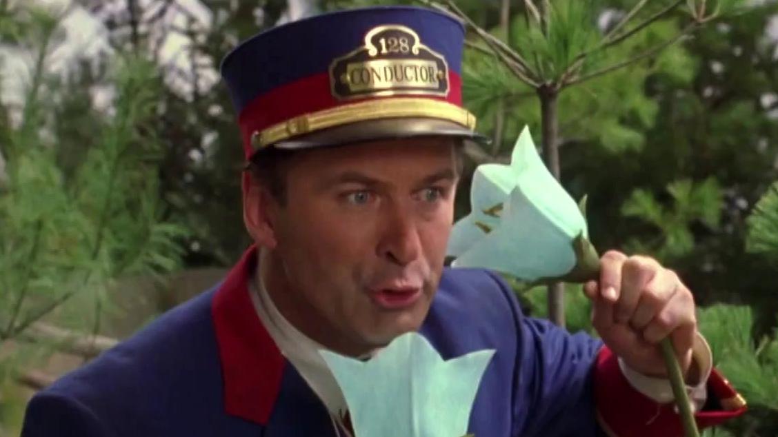 Thomas And The Magic Railroad (20th Anniversary Trailer)