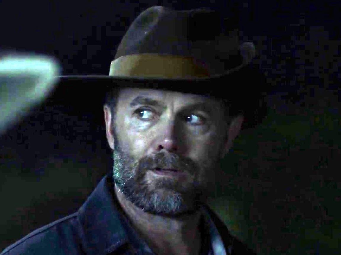 Fear The Walking Dead: Has Not Gone Unnoticed