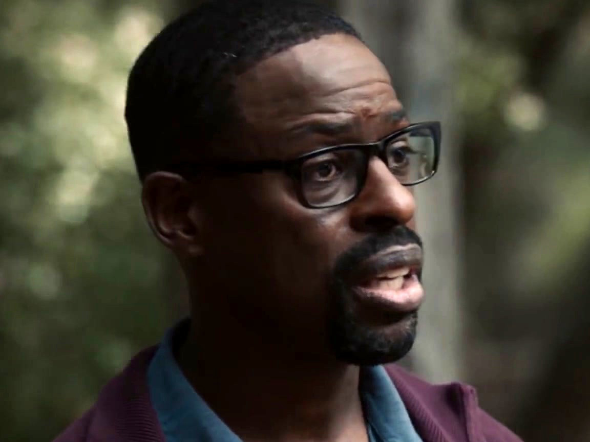 This Is Us: Randall Calls Out Kate Over Black Lives Matter